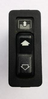 bmw e31 e36 кнопка електрической ролеты rarytas - фото