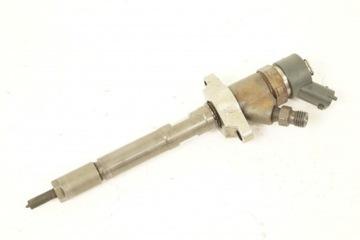 инжектор ford focus c-max 1.6 tdci 0445110239