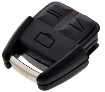 opel vectra c signum омега b пульт корпус ключ