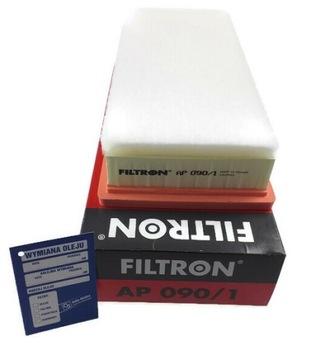 фильтр воздуха peugeot 407 508 2.0 2.2 hdi ap0901