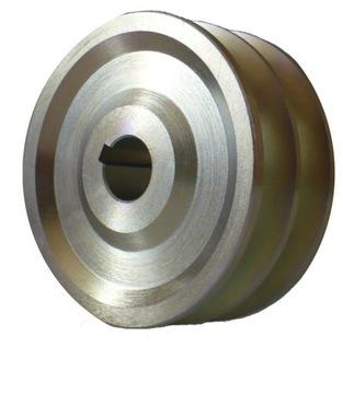 круг колеса шкив взорвется механическая коробка - 2 ха 100