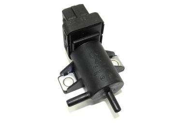 электроклапан клапан турбин renault dacia 8200762162