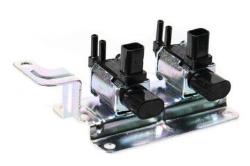 ford focus c-max 1.8 16 клапан вакуума датчик