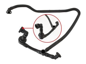 шланг нельзя кабель к audi a4 b5 a6 c5 2,4 2,8 мерседес-бенц