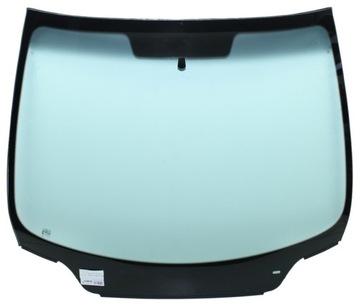 nowa стекло переднее лобовое peugeot 307 2001-2008