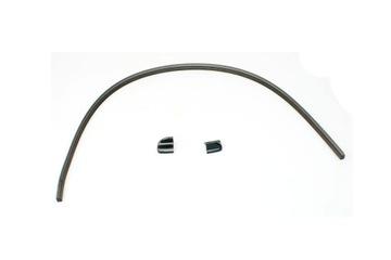 оригинал гума щетки areo 650 audi vw seat skoda - фото