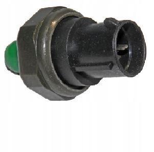 датчик давления кондиционера scania 4 r - фото