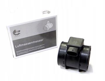 расходомер opel astra vectra zafira 1.8 16v - фото