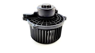 двигатель воздуходувки hyundai tucson kia sportage - фото