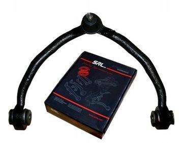 рычаг kia sportage 94-02 перед верхний - фото