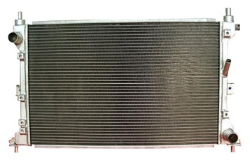 suzuki grand vitara 15- 1.6 ddis состояние новое радиатор - фото