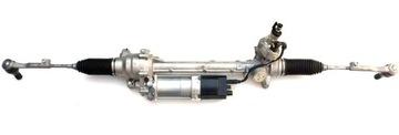 bmw f20 f21 f30 f31 4x4 xd рулевая рейка рулевая рейка - фото