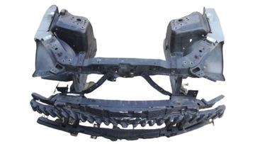 панель передняя  podluznice cadillac cts ii 2008-2014