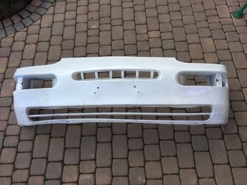 porsche 968 944 бампер перед передний - фото