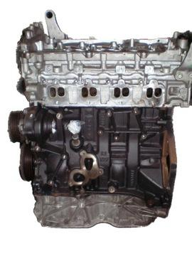 двигатель 2.0 dci renault koleos m9r 830 m9r 832 - фото