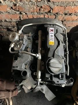 двигатель bmw f45 f46 f48 x1/mini cooper 1.5i b38a15a - фото