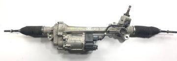 tesla модель s рестайлинг рулевая рейка рулевая рейка система - фото