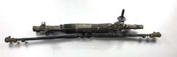 land rover freelander 1 i рулевая рейка рулевая рейка - фото