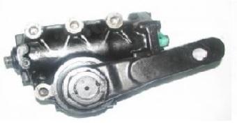 рейка рулевая volvo fh12 -man- renault - фото