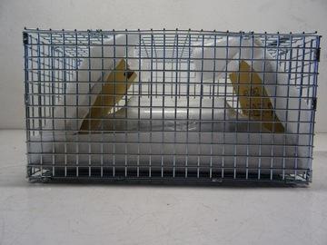 подушка воздушная пассажира bmw 72129202806 - фото