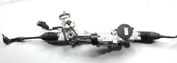 hyundai i30 n рулевая рейка рулевая рейка система - фото
