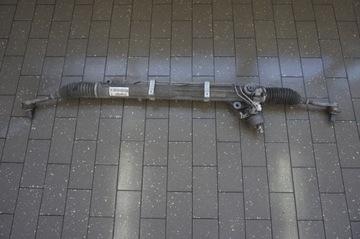 рулевая рейка bentley continental gt рестайлинг 3w1422061e - фото