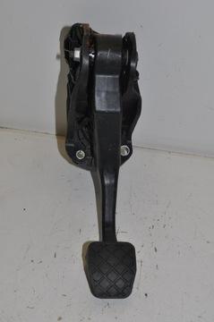 педаль комплекта сцепления vw caddy 3 touran 1t1721059dc - фото