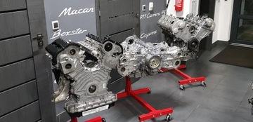 ghibli 3.0 v6 sq4 d quattroporte levante двигатель - фото