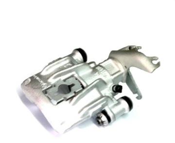 nissan cabstar renault maxity суппорт тормозной зад - фото