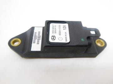сенсор подушка удара hyundai getz 95920-1c000 - фото