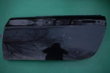 двери левое ручка двери внешняя aston martin vantage 2005-2018r - фото