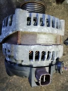 генератор lexus rx 300 3, 0vvti , 2003r - фото