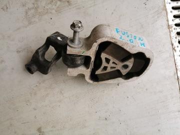 подушка мотора ford fusion mk5 usa hybrid 2.0 - фото