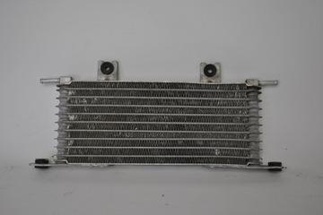 радиатор масла renault koleos 216069733r - фото
