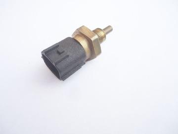 renault nissan 1, 6tce сенсор температуры - фото
