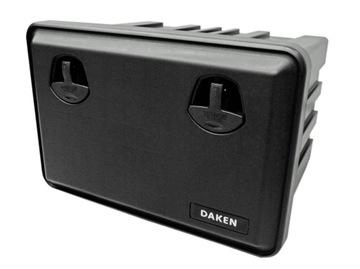 блок инструментальная 600 daken лавета коробка bus - фото