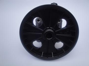 Гидроусилитель volvo s60 s80 xc90 v70 oryginal. - фото 5