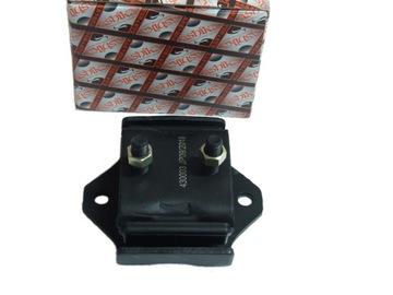 подушка коробки передач daihatsu feroza 1.6 1989-