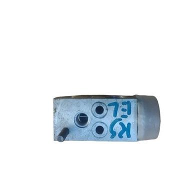 клапан расширительный кондиционера kia soul ii ev 14-19r - фото