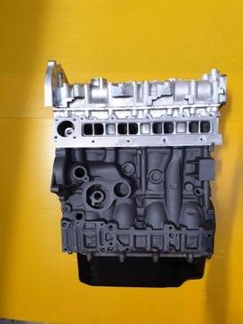 ducato iveco 2.3 euro5 130 2011- двигатель f1ae3481n - фото