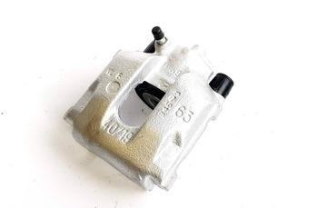 суппорт тормозной зад левая/правая bmw 3 e36 e46 e90 e91 - фото