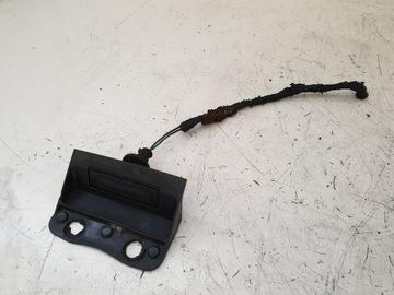 переключатель соединение крышки багажника infiniti ex30 ex35 ex37 - фото