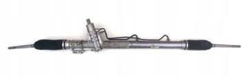 lamborghini gallardo lp-560 рулевая рейка рулевая рейка - фото
