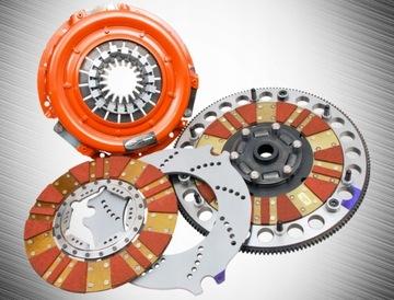 колесо демпферное toyota raf4 2.0 d4d avensis sanok