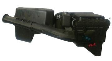 корпус фильтра воздуха toyota prius плюс 12-18r. - фото