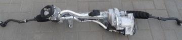 kia sportage 4 iv рейка рулевая рейка система - фото