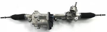 tesla модель 3 рулевая рейка рулевая рейка система - фото