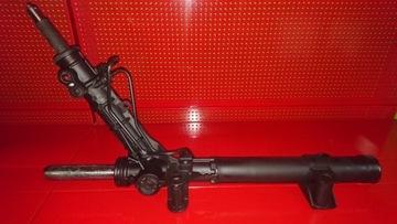 opel vivaro renault trafic рейка рулевая рейка - фото