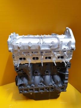 ducato iveco 2.3 eu4 06- двигатель f1ae0481d как состояние новое - фото