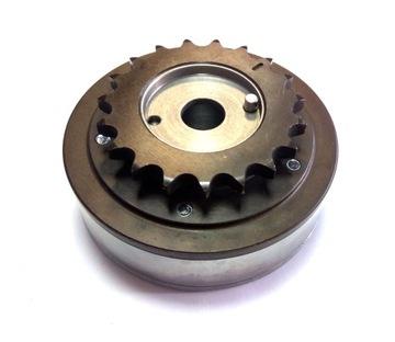 колесо rozrzadu,wariator audi vw 2.0 tfsi 06f109088j - фото